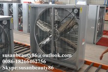 Círculo baño ventilador extractor de aire ventana de escape