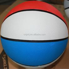 Fashion Crazy Selling sports ball basketballs