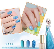 ransheng offer glow in the dark nail polish, glow in the dark gel nail polish