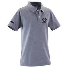 high quality designed custom polo shirt