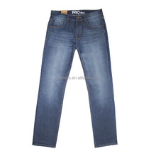 GZY denim innovative design jeans fashion high quality hot sale denim jeans made in china