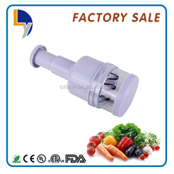Good products made in China professional manufacturer manual vegetable chopper
