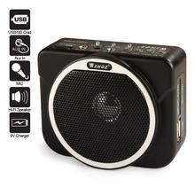 car audio amplifier manufacturers Professional audio digital guitar tube aound dj pa amplifier speaker