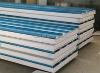 prices of aluminum roof panels panels insulated aluminum roof panels plans house