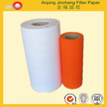 White Paper Oil Filter Manufacture Honda Jeep NISSAN