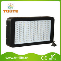 300W High quality LED grow lamp commercial greenhouse lighting