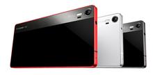 "Original mobile phone 5.0"" Lenovo phone z90-7 octa core dual sim card support wifi bluetooth gps 16/32gb rom +3gb ram cell phone"