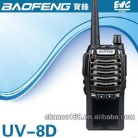 Popular Crazy Selling low frequency transceiver
