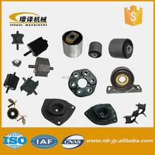 china auto parts manufacture wholesale aftermarket auto parts for sale