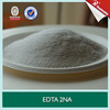 Ethylene diamine tetraacetic acid disodium salt(EDTA-2NA)