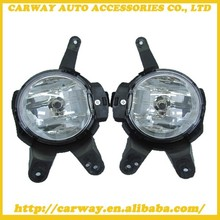 for chevrolet cruze 2009~on auto fog light