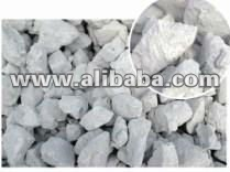 Best quality / Lower price Calcium carbide 50-80MM /CaC2 for welding,hot sale! with coa