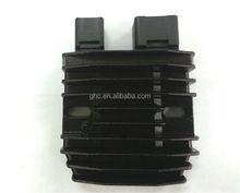CBR1000RR regulator rectifier