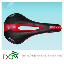 comfortable bicycle saddle with competitive price / hot selling bike saddle