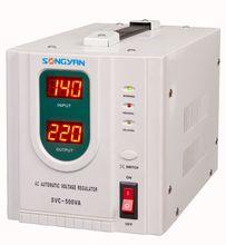 Ups Voltage Stabilizers, valeo alternator voltage regulator, electrical voltage stabilize