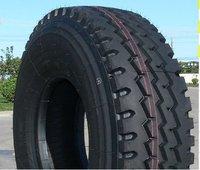 Medium-sized Heavy-duty Truck Tire