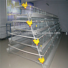 Low price high qulity chicken farm cage(welcome to visit our factory)