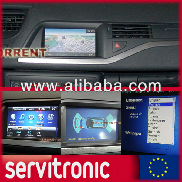 gps multimedia citroen c5 europe version buy gps multimedia citroen c5 europe version product. Black Bedroom Furniture Sets. Home Design Ideas