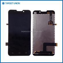 OEM NEW LCD Digitizer Screen for ZTE V987