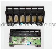 recognizition ink board parts of dtg printer
