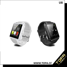 best selling products ios smart watch for ios and android