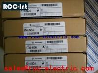 China Dealer original and new PLC 1762-L24AWAR 1746-RT25R