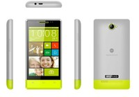 H3039 cheap MT 6572 Android 4.4.2 3g cell phone