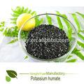 heno de pingxiang humatos de potasio en escamas agrícolas orgánicos fertilizantes compuestos