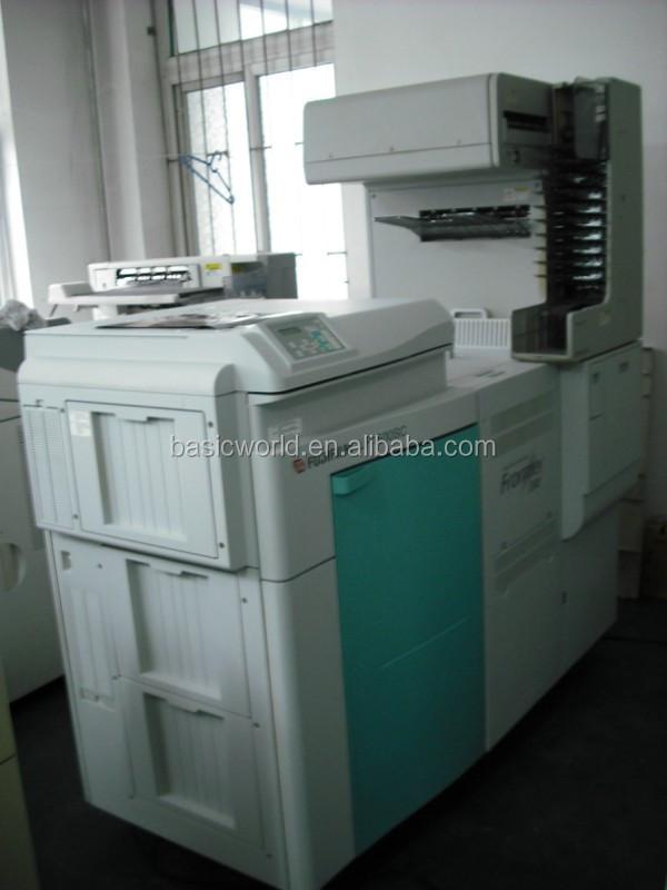 fuji mini lab machine