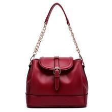 high fashion real leather handbag bags handbags women designer bag with high quality