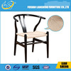 all kinds of color restanrant leisure dining chair