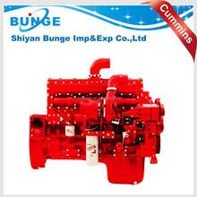 china stock Construction bicycle engine 80cc kit