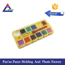 Free sample environmental golden acrylic paints uk for painting