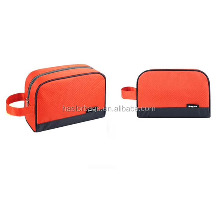 Voyage Portable Space Saver stockage Carry sac pochette
