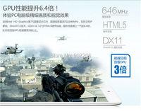 Планшетный ПК ONDA 819W Intel Z3735E quad/core CPU Bay Trail 8.1