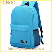 Best selling average size of backpack/backpack/customized backpack bag/shcool bag-087