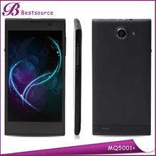 13MP camera economic dual sim mobile phone, brand new cheap android phone, best design mobile phone