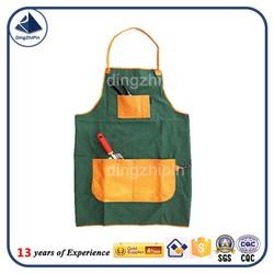 Custom Home & Garden Household Sundries painter apron