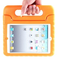 child proof 7inch tablet case,heavy duty tablet protective case