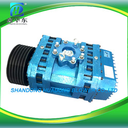 Special Aggressive Gas/Chemical Gas/Natural Gas Roots Blower