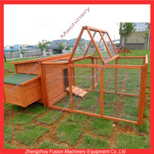 LOWEST factory poultry chicken coop for hens prices
