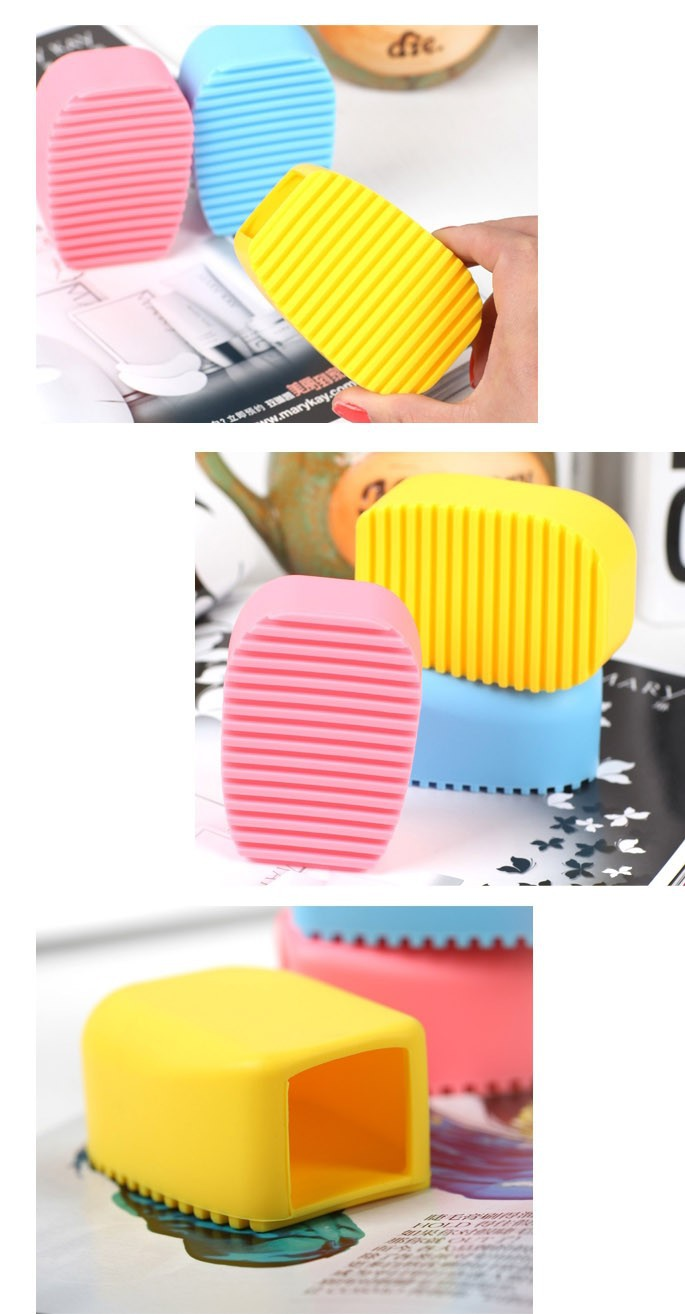 Стиральная доска F-Le scrubboard  1