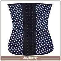 Women sexy www xxx com photos latex adjustable rubber waist training corset