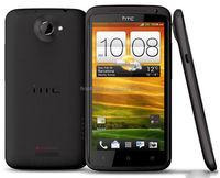 4.7inch screen 8MP camera in stock fast shipping original HTC one X S720e G23