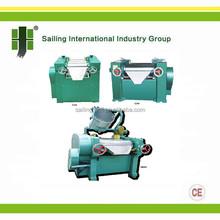 Sell S Series Three Rolls Grinding machine/Mill/Rolling Machine