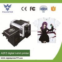 High-efficiency Hot sale e pson dx7 printhead
