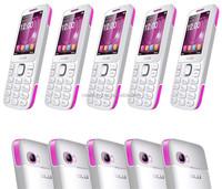 Low price cellphone dual sim cards korean mobile phone