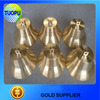Marine hardware brass ships bell,yacht bell,boat bell in cheap price