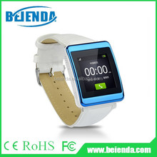 Healthy Heart Rate testing cheap high quality brand watches smart watch phone