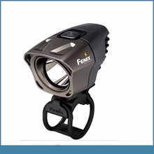 Fenix BT20 XM-L T6 750 lúmenes por mayor recargable luz de la bicicleta